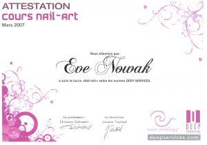 certificate_5